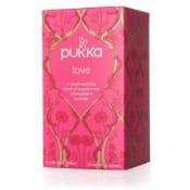 Pukka Tea - Love