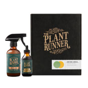 Plant Care Gift Pack