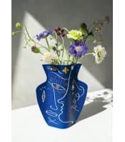 Octaevo & Modgy Vases