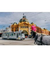 Melbourne Made