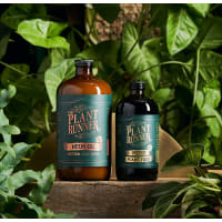 Plant Care Gifts