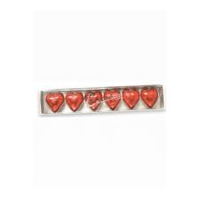 Chocolatier - Hearts - Standard