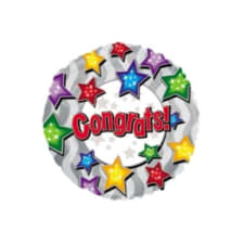 Congrats! - Standard