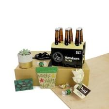 Merry Beery Christmas - Standard