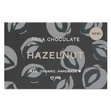 Pana - Hazelnut - Standard