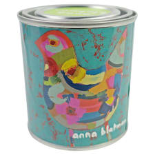 Anna Blatman- French Pear - Standard