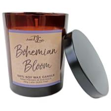 Bohemian Bloom - Standard