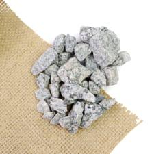 Terrarium extra - Granite - Standard