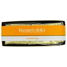 Bizzari Dolci - Lavosh  - Standard
