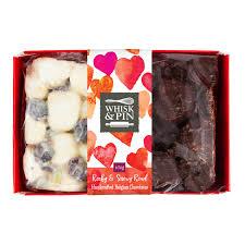Chocolate Gift Pack - Standard