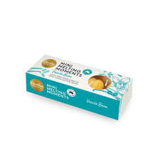 Vanilla Bean Cookies - Standard