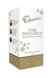 Chocolatier Selection