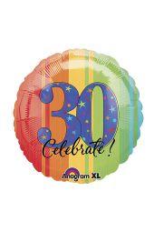 30th Celebrate