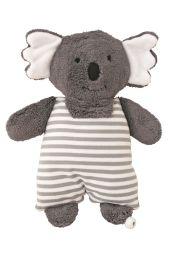 Alimrose Koala Musical