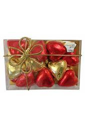 Love Hearts 120g