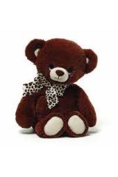 Bleecker Bear