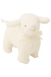 Musical Lamb