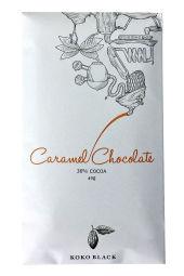 Koko Black - Caramel Chocolate