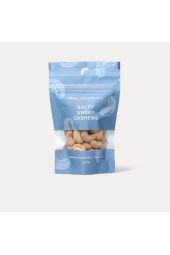 Pana Salty Sweet Cashews
