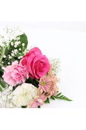 Surprise Little Flowers