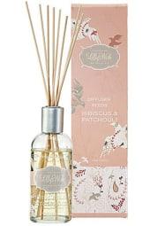Hibiscus & Patchouli Diffuser