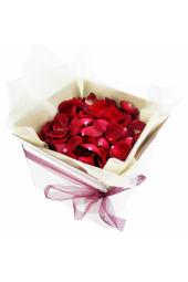 Rose Petals - Large