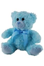 Kirra Bear Blue