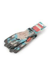 Chrysanthemum Gloves