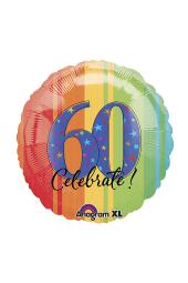 60 - Celebrate