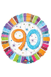 90 Celebrate!