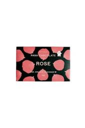Rose Pana Chocolate