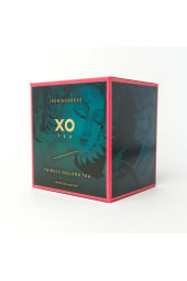 Iron Goddess XO Tea