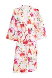 Kimono - Blush Wonder (L)