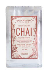 Ground Pleasures - Chai