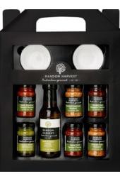BBQ Indulgence Gift Pack