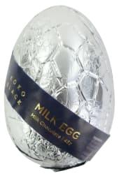 Koko Black - Milk Egg