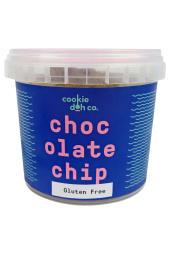 Chocolate Chip (GF)