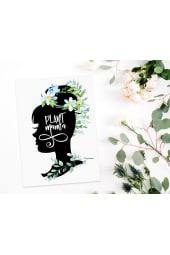 Plant Mama