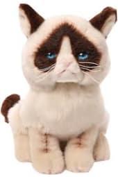 Grumpy Cat 23CM
