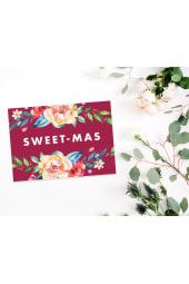 Sweet-Mas