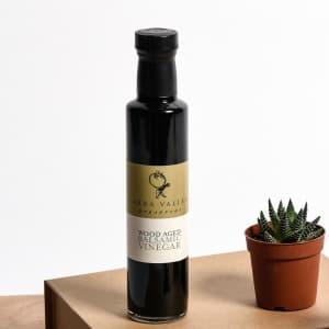 Yarra Valley Balsamic Vinegar