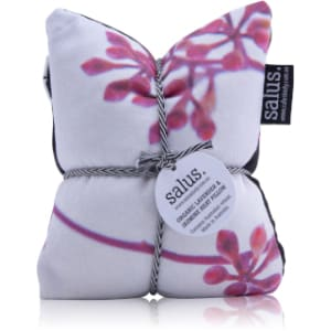 Salus Lavender and Jasmine Heat Pack