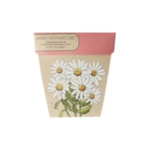 Seeds - Mothers Day - Standard