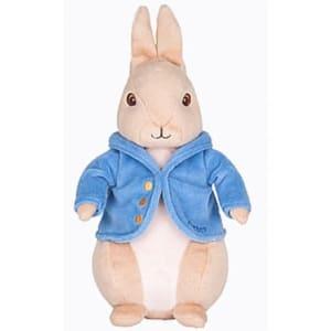 Peter Rabbit - Standard