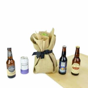 Beer Sampler - Standard