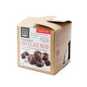Choc Mud GF - Standard