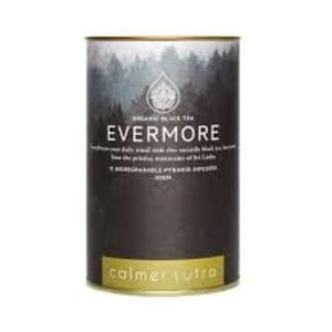 Evermore - Black Tea - Standard