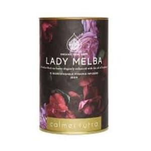Lady Melba - Earl Grey - Standard