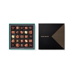Koko Black  - 25 PC Gift box - Standard