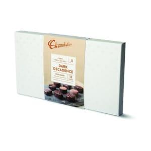 Chocolatier Dark Chocolates - Standard